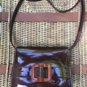 Tony Graham Bag